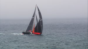 Comanche Transatlatic Record_Still 02